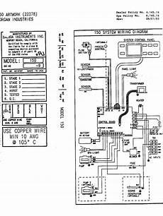 j 365 wiring diagram wiring diagram database