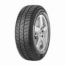 Pirelli Winter 190 Snowcontrol 3 175 65 R15 84t