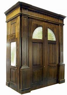 porte bussole porte e bussole da chiesa in stile classico porte e