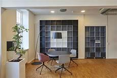 Jasa Bikin Interior Ruangan Kantor Dengan Harga Terjangkau
