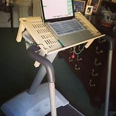 wooden diy treadmill desk plans pdf plans