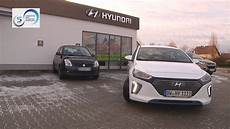Weihnachtsaktion Hyundai Autohaus Dippoldiswalde Frm