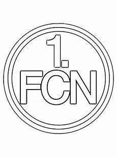 Malvorlagen Kostenlos Fussball Wappen Ausmalbilder Kostenlos Fu 223 27 Ausmalbilder Kostenlos