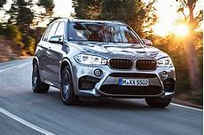 Bmw X5 2017 - bmw x5 m 2017 review by car magazine