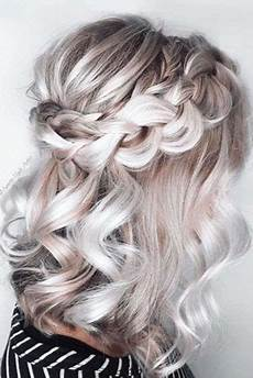banquet hairstyles for short hair 33 hairstyles for short hair short hairstyles haircuts
