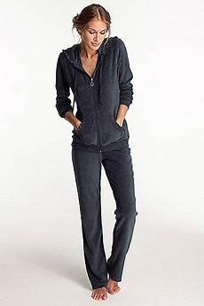 pyjama femme eponge
