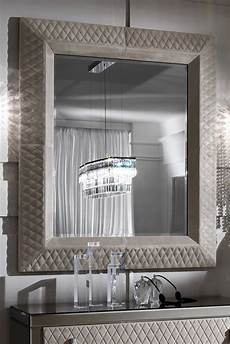 large high end italian upholstered nubuck mirror in 2019 mirrors dresser with mirror ornate