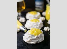 lemon corn waffles image