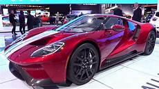 2018年 最新跑车 来临 top10 new cars 2018 best upcoming cars 2018