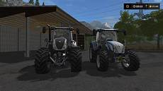 New T6 And T5 140 V 1 0 Ls2017