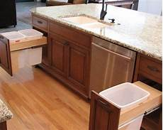 kitchen island with dishwasher kitchen island with sink and dishwasher a collection of