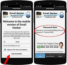 Can Someone Hack My Email Without My Password | hack email passwords hack recover email passwords of your choice including hotmail yahoo
