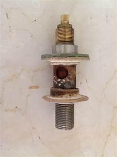 calcare rubinetto esperienze utili rubinetto bidet a tre 3 fori come 232