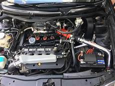 how do cars engines work 2003 volkswagen gti electronic valve timing 2003 volkswagen gti other pictures cargurus