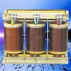 i am trying to understand why 3 phase transformers work electronics circuits projects