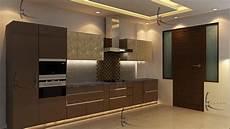 kitchen interiors photos best modular kitchens designers decorators in delhi