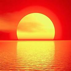 elenco artisti illuminati frasi sul tramonto