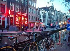 what are the best things to do in amsterdam quora