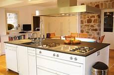plan de travail cuisine ardoise cuisine plan de travail en ardoise sur mesure