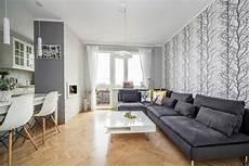 mieszkanie w stylu skandynawskim mieszkanie w stylu skandynawskim jaką dobrać podłogę