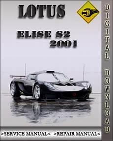 book repair manual 2008 lotus elise auto manual 2001 lotus elise s2 factory service repair manual tradebit
