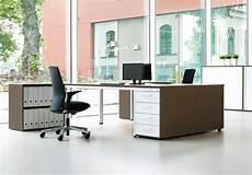 Home Office Möbel - homeoffice home m 246 bel b 252 rom 246 bel in bayern