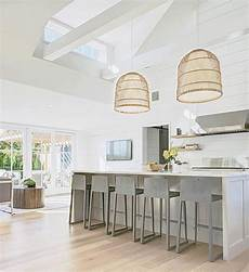 a light bright and beautiful websta coastalinteriors light bright and beautiful