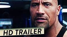 fast and furious 8 kinostart fast and furious 8 trailer german hd dwayne