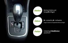 Vw Up Bedienungsanleitung - fuhrparkchef automatik fahren neuigkeiten teilauto