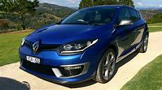 2014 Renault Megane Gt 220 Review Caradvice