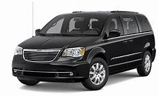 2016 chrysler town country chrysler jeep