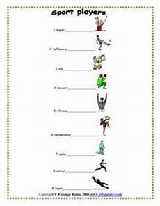 sports worksheets esl 15725 a easy olympic sport crossword energise program ideas crossword