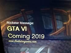 sortie de gta 6 gta 6 rockstar confirme que la date de sortie ne sera