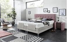 black friday matratzen jetzt 30 black friday rabatt auf exklusive