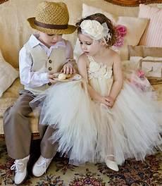 ivory flower girl tutu dress flower girl dress tutu dress