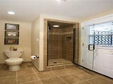 awesome basement bathroom designs 3 basement bathroom design ideas smalltowndjs com