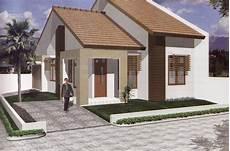 Gambar Desain Rumah Hook Sederhana Di Model Rumah Terbaik