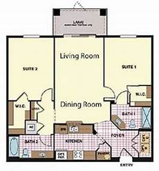 condominium house plans windsor hills property choice style floor plan options