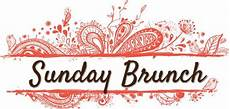 sunday brunch stories story bistro