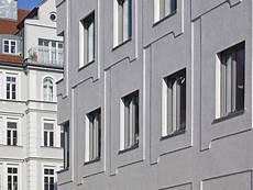 Hild Und K Architekten Muenchenarchitektur