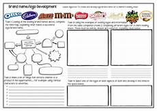 design your own logo by jaspreet14 teaching resources