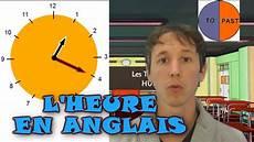 en anglais apprendre l anglais avec les tutos de huito episode 4