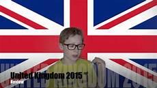united kingdom 2015 hairstyles eurovision 2015 review united kingdom koen verhulst youtube