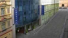 prag hotel zentrum mit hotel ea palace prag 4 hrs sterne hotel bei hrs