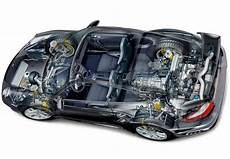 how does a cars engine work 2005 porsche carrera gt electronic throttle control front vs mid vs rear engines which is the best