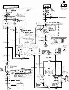 94 camaro wiring diagram schematic 2001 buick lesabre motor diagram html imageresizertool