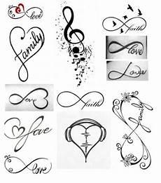 Symbole Für Freundschaft - die besten 25 freundschaft ideen auf