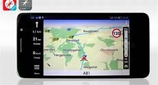 Navi Für Lkw - cartft und ptv zwei namen eine navi app eurotransport