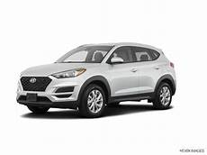 Hyundai Gaithersburg by Used Vehicles For Sale In Gaithersburg Md Criswell