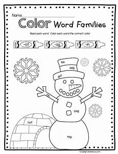 winter addition worksheets for kindergarten 9376 snowman math and reading activities winter worksheets kindergarten no prep kindergarten